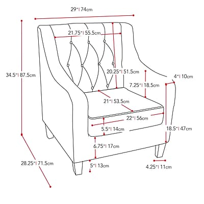 https://www.staples-3p.com/s7/is/image/Staples/sp4781934_sc7?wid=512&hei=512