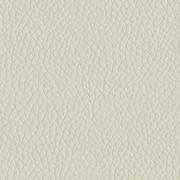 CorLiving Kelsey Bonded Leather Recliner, Cream (LZY-483-R)