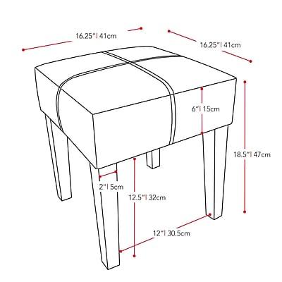 https://www.staples-3p.com/s7/is/image/Staples/sp4782055_sc7?wid=512&hei=512