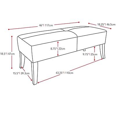 https://www.staples-3p.com/s7/is/image/Staples/sp4782069_sc7?wid=512&hei=512