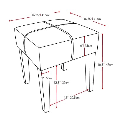 https://www.staples-3p.com/s7/is/image/Staples/sp4782139_sc7?wid=512&hei=512