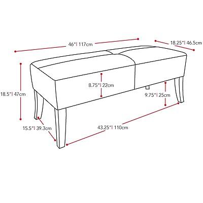 https://www.staples-3p.com/s7/is/image/Staples/sp4782388_sc7?wid=512&hei=512