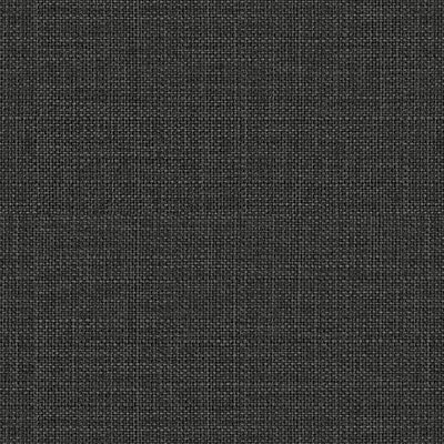https://www.staples-3p.com/s7/is/image/Staples/sp4782424_sc7?wid=512&hei=512