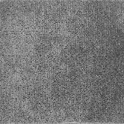 https://www.staples-3p.com/s7/is/image/Staples/sp4782435_sc7?wid=512&hei=512