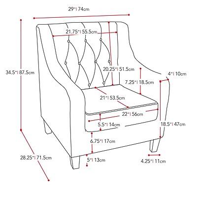 https://www.staples-3p.com/s7/is/image/Staples/sp4782503_sc7?wid=512&hei=512