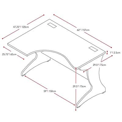https://www.staples-3p.com/s7/is/image/Staples/sp4782781_sc7?wid=512&hei=512