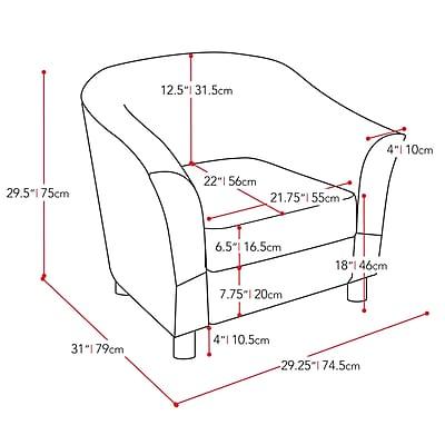 https://www.staples-3p.com/s7/is/image/Staples/sp4782807_sc7?wid=512&hei=512