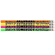 Musgrave You're Somebody Special Pencil, Pack of 144 (MUS1524G)