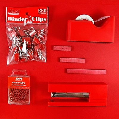 https://www.staples-3p.com/s7/is/image/Staples/sp4798003_sc7?wid=512&hei=512