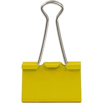 https://www.staples-3p.com/s7/is/image/Staples/sp4798144_sc7?wid=512&hei=512