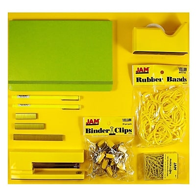 https://www.staples-3p.com/s7/is/image/Staples/sp4798343_sc7?wid=512&hei=512