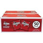 Doritos Chips, Cheese, 1 Oz., 50/Carton (220-00475)