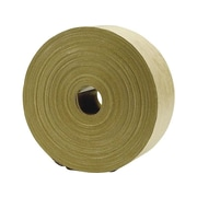 "Duck Reinforced Packing Tape, 2.75""W x 166.6 Yds. L, Brown (630639)"