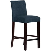 Skyline Furniture Chair in Zuma Navy (63-8ZMNV)