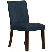 Skyline Furniture Mfg Chair in Zuma Navy (63-6ZMNV)