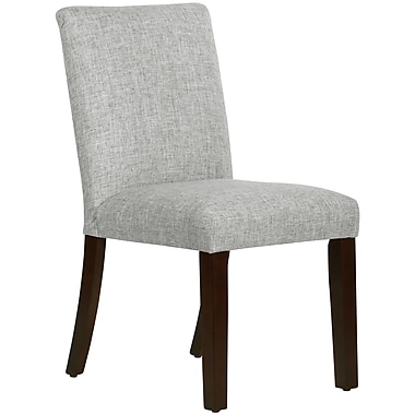 Skyline Furniture Mfg Chair in Zuma Pumice (63-6ZMPMC)
