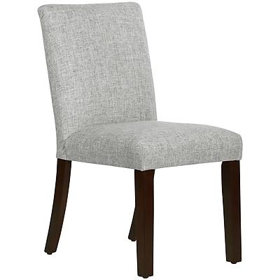 Skyline Furniture Mfg Chair in Zuma Pumice (63-6ZMPMC)