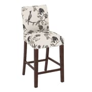 Skyline Furniture Chair in Shaana Ink (63-8SHNINKOGA)