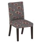 Skyline Furniture Mfg Chair in Poppy Taupe (63-6 PPTPOGA)