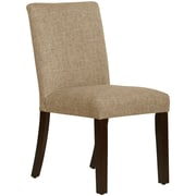 Skyline Furniture Mfg Chair in Zuma Cobblestone (63-6ZMLNN)