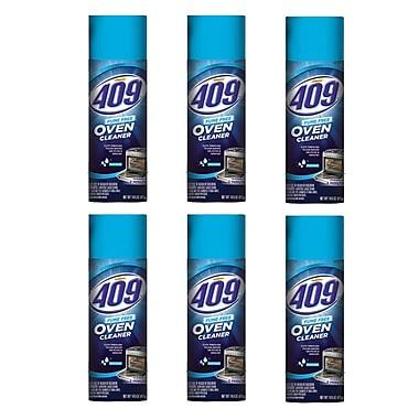 12 Pack Clorox Bbp0075 Hand Soap (lavender)