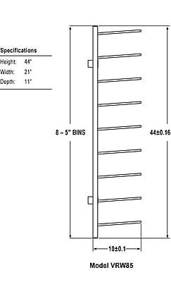 https://www.staples-3p.com/s7/is/image/Staples/sp4819637_sc7?wid=512&hei=512