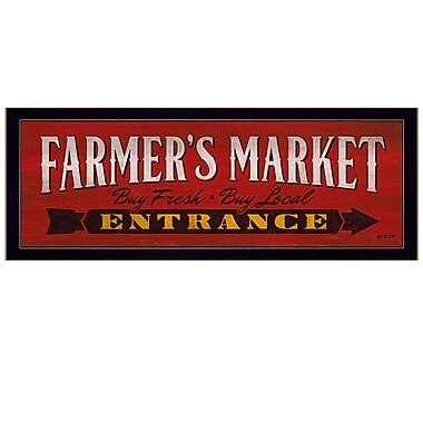TrendyDecor4U Farmers Market