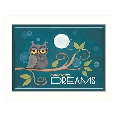 TrendyDecor4U Sweet Dreams -16