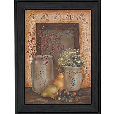 TrendyDecor4U Country Collection-12
