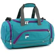 Fila Sprinter Small Sport Duffel Bag (FL-SD-2719-TLPL)