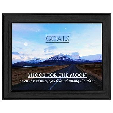 TrendyDecor4U Goals -16