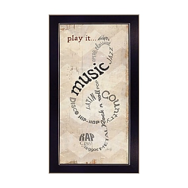 TrendyDecor4U Play It -9