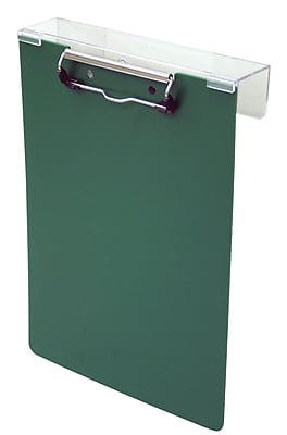 Omnimed Over Bed Clipboard, 12.9