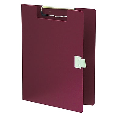 Omnimed Covered Clipboard, 13