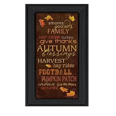 TrendyDecor4U autumn blessings,-9