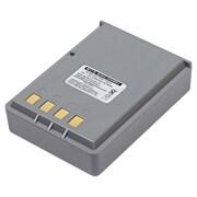 Dantona® 7.2 V Ni-MH Bar Code Scanner Battery For Zebra Encore 3 ((BCS-ENC3NMH)