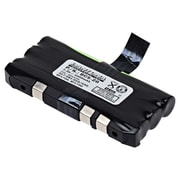 Dantona® 7.2 V Ni-CD Bar Code Scanner Battery For Intermec DT1700 (BCS-20)