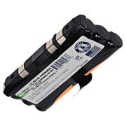 Dantona® 7.2 V Ni-MH Bar Code Scanner Battery For Intermec DT1700 (BCS-20NMH)