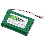 Ultralast® 3.6 V Ni-MH Cordless Phone Battery For Uniden ANA 9310 (BATT-930)