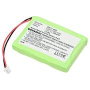 Dantona® 3.6 V Ni-MH Cordless Phone Battery For Aastra Telecom 480I (BATT-480I)
