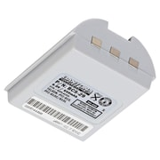 Dantona® 6 V Ni-CD Bar Code Scanner Battery For Symbol PTC 910 (BCS-29)