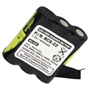 Dantona® 7.2 V Ni-CD Bar Code Scanner Battery For Symbol PTC 960C (BCS-22)