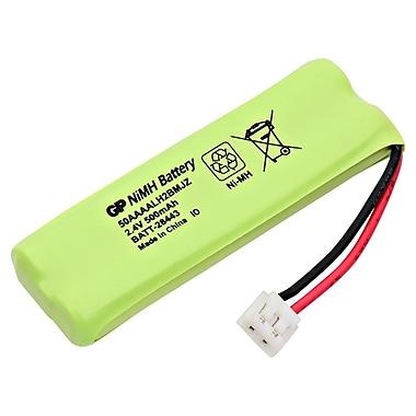 Ultralast® 2.4 V Ni-MH Cordless Phone Battery For VTech vt18443 (BATT-28443)
