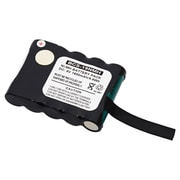 Dantona® 6 V Ni-MH Bar Code Scanner Battery For Intermec 4000 (BCS-19NMH)