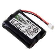 Dantona® 3.6 V Ni-MH Baby Monitor Battery For Motorola MBP36 (BATT-MBP36)