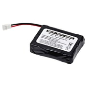 Dantona® 4.8 V Ni-MH Bar Code Scanner Battery For Denso BHT 2065 (BCS-BHT2065)