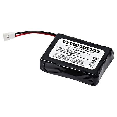 Dantona® 4.8 V Ni-MH Bar Code Scanner Battery For Denso BHT 2065 (BCS-BHT2065)