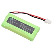 Ultralast® 3.6 V Ni-MH Cordless Phone Battery For VTech LS5105 (BATT-5872)