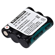 Dantona® 3.6 V Ni-MH Bar Code Scanner Battery For LXE MX2 (BCS-16NMH)