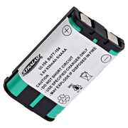 Ultralast® 3.6 V Ni-CD Cordless Phone Battery For Panasonic KX-TG5213 (BATT-104)